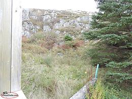MLS#1205575 Spacious Home with an Ocean View