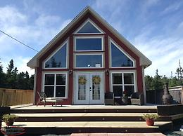 Cabin for Sale in Brigus Junction