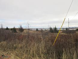 Ocean View 0.8 Acres - 300-310 Central ST, Bay Roberts - MLS# 1207606