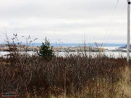 2 Ocean View Lots - 300-304 & 306-310 Central ST, Bay Roberts - MLS# 1207610/611