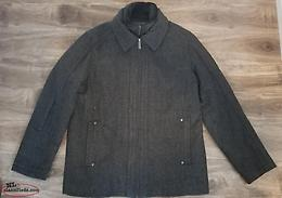 FOR SALE: MEN'S POINT ZERO JACKET