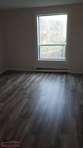 $99.00 First Months Rent -1 Bdrm in the West End! Starting at $795.00