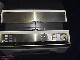 Vintage Anscomatic #2 Slide Projector