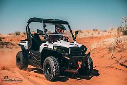 2019 HiSUN STRIKE 250 - YOUTH SXS! PLUS MANY MORE AMAZING ATVs/SXSs!
