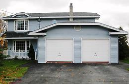 Family Home - 13-15 Peppers Rd, Bay Roberts - MLS# 1209347