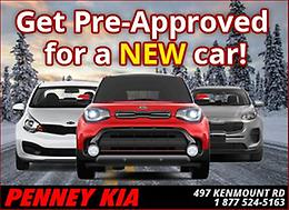 "Get PRE-APPROVED for a ""NEW"" Vehicle!!! NO Credit, BAD Credit, NO Problem!"