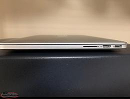 Apple 13 Inch MacBook Pro 512ssd