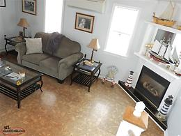 MLS#1209740 8 Seaview Drive Grand Bank Spectacular Ocean Views!