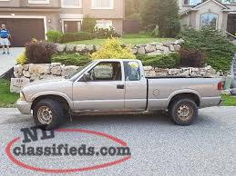 Wanted: Sonoma/Blazer/S10 Front Passenger CV Axle