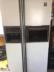 Refrigeration Equipment for Sale