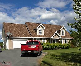 Pond Front! 33 Farm Rd EXT, Bay Roberts - MLS# 1209864