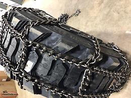 ICE CHAINS !!!REG $1299.99 NOW $699.99!!!
