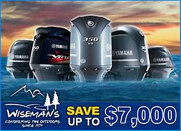 SAVE UP TO $7,000!!
