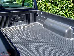 Wanted Truck Box Liner
