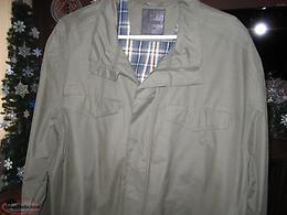 Windriver Jacket size XL