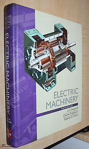 Engineering Science Mathematics Textbooks Text Books For Sale