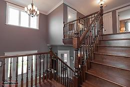 NEW PRICE!!! Paradise Executive Home 27 Sherbrooke Drive $559,900