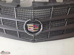 CADILLAC FRONT GRILL. $45