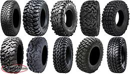30% Off - SAVE BIG ON THE BEST TIRES IN THE GAME!!!