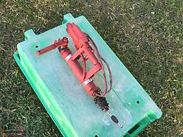 PRICE REDUCED—FOR SALE—HYDRAULIC STEERING RAM