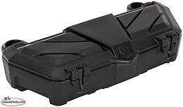 Front Cargo Box to Fit Yamaha Grizzly