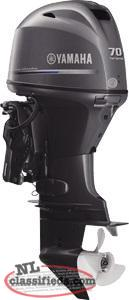 5 Year Warranty On All New Yamaha Outboards. VERY LIMITED AVAILABILITY