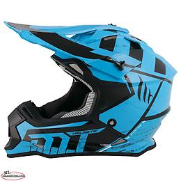 Check out our Online Shop For Amazing Helmets