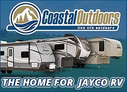 In-Stock Jayco Campers! We deliver!