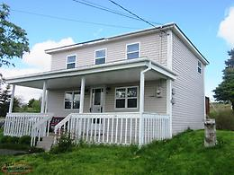 Afforable! 365 Water ST, Bay Roberts - MLS# 1213876