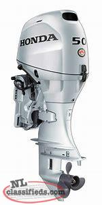 ALL IN STOCK HONDA OUTBOARDS MOTORS PRICED TO GO!!!!!! HURRY TO SAVE $$$$$$