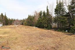 Land in Great Location Deer Lake Newfoundland