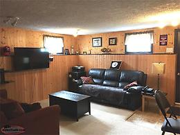 Just Reduced, was $139,000 now $129,900, Fully Furnished Renovated, Waterfront