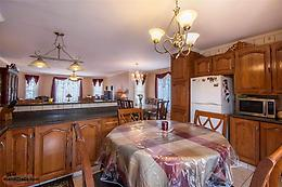 15 Chesley Van Heights, Portugal Cove