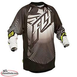 Check out our Online Shop For Great Motocross Gear