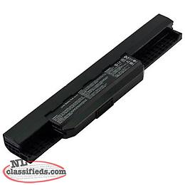 Battery for Asus X53Z