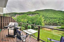 Affordable Condo living, minutes from Corner Brook