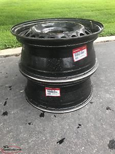 "15"" honda civic rims (2)"