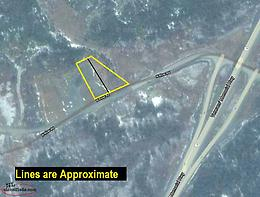 1.25 ACRES! 2-4 Snows Pond Rd, North River - MLS# 1217609