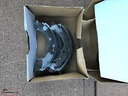 Honda Civic Parts