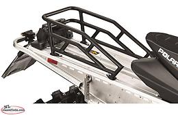 Polaris Tunnel Rack