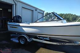 NEW 2021 SEABREEZE 19 WT BOAT AND 90HP YAMAHA OUTBOARD MOTOR BOAT (IN STOCK!!!!)