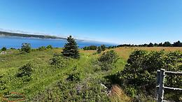 Ocean View! 10 Ralph Barretts Rd, Bay Roberts - MLS# 1218349