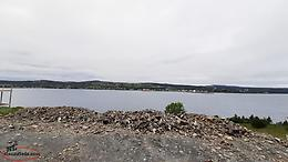 Ocean View Lot - 456 Southside Rd, Harbour Grace - MLS# 1225670