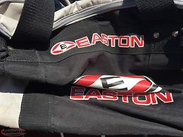 Easton Junior Hockey Bag