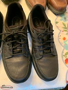 Men's Shoes Like New