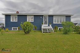 Located in Rocky Harbour surrounded by Gros Morne!