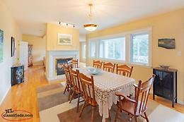 Home for Sale Kent's Pond Subdivision St. John's NL