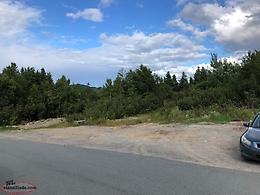 Land for sale Hare Bay