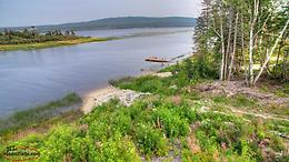 Lot 5 Amanda Ave, Deer Lake, NL