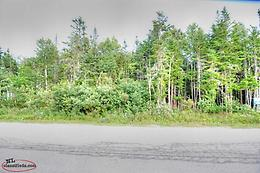 Lot 9 Amanda Ave, Deer Lake, NL